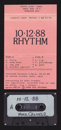 Heino 8 Track Tape Seine Grossen Erfolge Great Hits Number 5 German Music Tested Strong Resistance To Heat And Hard Wearing Music